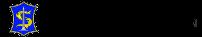 damkar